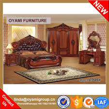 Second Hand Italian Bedroom Furniture Italian Bedroom Set Italian Bedroom Set Suppliers And