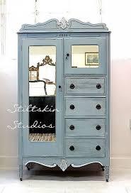 antique furniture decorating ideas. new life for a old chifferobe antique furniture decorating ideas e