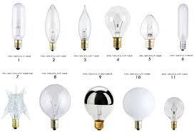 outdoor alluring round light bulbs for chandelier 2 orb 904 6 jpg 1458479621 nice round light