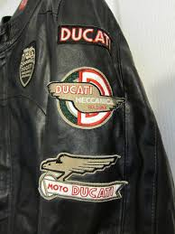 dainese ducati historical 09 jacket xl ducati ms the ultimate ducati forum