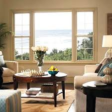 living room picture windows. Fine Room ThermaStar Windows And Patio Doors Featuring LowE Or With  Argonfilled Glass Are A Great Value Meet Energy Star Requirements  Inside Living Room Picture Windows Pinterest