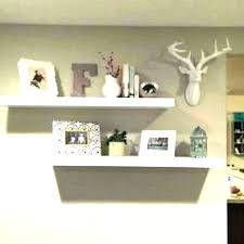 floating wall shelving ideas wall shelves decor bathroom wall shelves ideas wall shelves decor ideas for