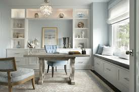 office built in. built in home office idea window seat modern furniture collections minimalist contemporary ideas