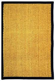 rug yellow rugs 3 review ikea and white grey yellow rug