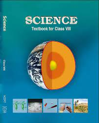 Ncert Solutions For Class 8 Science Sound Mycbseguide Cbse Papers Ncert Solutions