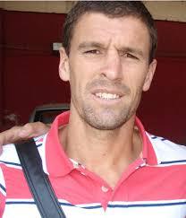 Diego Scotti