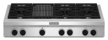 kitchenaid 48 range. mouse over to zoom kitchenaid 48 range