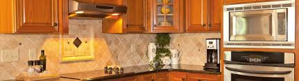 kitchen cabinet dimensions your guide