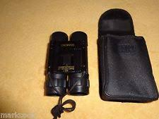 simmons 10x42 binoculars. simmons 10 x 25 binoculars model 1159 w/ case compact 10x42