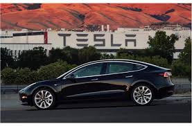 2018 tesla cheapest. simple cheapest tesla model 3 for 2018 tesla cheapest e