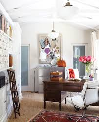 grand style home office. How Decorate A Home Office Elegant Style 20 Grand Print Collect This Idea Decorating 229213 Large779