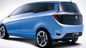 2018 suzuki cars. exellent suzuki 2018 ertiga l upcoming maruti suzuki car in india throughout suzuki cars