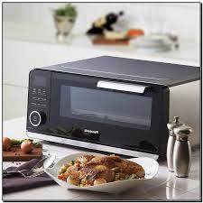 panasonic countertop induction oven cio nu hx100s