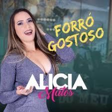 Alicia Matos's stream