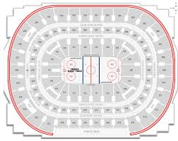 United Center Seat Layout Related Keywords Suggestions