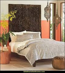 moroccan themed bedroom decorating ideas. exotic bedroom decorating ideas - global style decor furnishings moroccan themed e