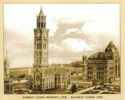 Tutustu kaikkiin kohteen rajabai clock tower lähellä oleviin hotelleihin tripadvisorissa. Rajabai Clock Tower Mumbai City University Of Mumbai Mumbai
