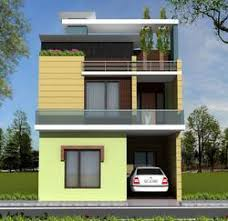 Small Picture House designs in india punjab House design