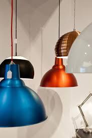 Praxis Staande Lamp Exotische Lamp Praxis Simple Afbeelding Van Eglo
