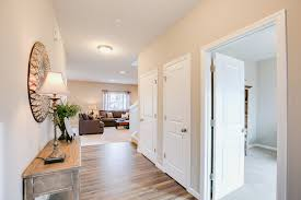 interior designs for homes. Home Design: Homes For Sale In Delano Mn Decor Color Ideas Luxury Under Interior Designs