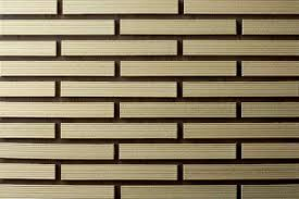 affordable awesome wall tile design for modern kitchen and bathroom modern kitchen cabinets with wall with wall tiles design