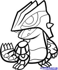 Legendary Pokemon Printable Free Coloring Pages On Art Coloring Pages