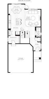 heartland homes floor plans unique sumeer custom
