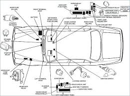 2004 xj8 engine diagram information of wiring diagram \u2022 2004 Jaguar XJ8 Engine at 2004 Jaguar Xjr Interior Wiring Diagram