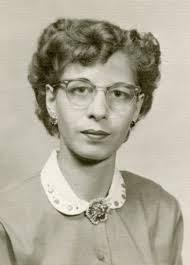 Priscilla Butcher Obituary - Death Notice and Service Information