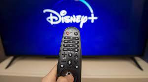 Disney Plus: Preis, Rabatt, Geräte und Account teilen - Infos - CHIP