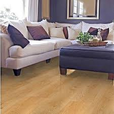 magnificent b and q laminate flooring oak effect inspiration best colours pandero natural bamboo