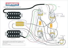 les paul standard wiring diagram notasdecafe co epiphone les paul standard pro wiring diagram harness push pull of