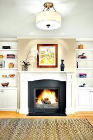 small gas fireplace insert built in flush mount picture frame cabinet mantel stone electric fireplace wood burning insert gas best gas fireplace inserts