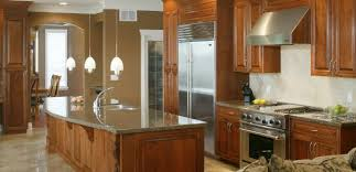 Kitchen Cabinet Painting Contractors Awesome Cabinet And Countertop Contractors Refurbishing Considerations