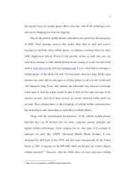 cell phone history essay write my nursing paper cell phone history essay