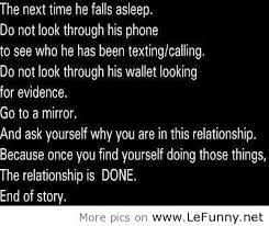 Best eleven memorable quotes about funny story pic English ... via Relatably.com