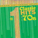 #1 Classic Hits of the 70s [Madacy]