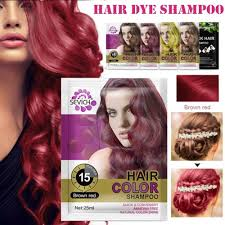Dena K Hair Design 100ml Semi Permanent Hair Color Unisex Professional Natural Color 12 Colors Fashion Styling Hair Cooling Dye Cream Maquillaje