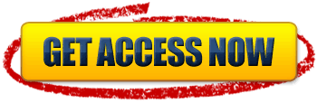 Image result for access now