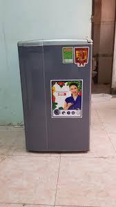 Bán tủ lạnh Sanyo mini 90l(giao miễn phí) chính hãng tại Quận 7, Hồ Chí Minh