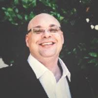Adam Candela - Team Lead, Manager, Direc.. - CSI Tech | ZoomInfo.com