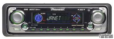 pioneer deh p3500 wiring harness diagram wiring diagrams and pioneer deh x6900bt single din bluetooth in dash cd am fm car stereo pioneer car stereo wiring diagram