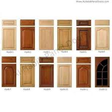 Kitchen Design In Pakistan Ash Wood Kitchen Cabinets Hpd350 Kitchen