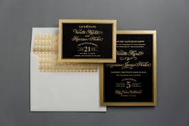 handmade invitations perth wedding, engagement, birthday & party Wedding Invitations South Perth Wedding Invitations South Perth #26 South of Perth City