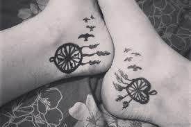 Cute Dream Catcher Tattoos 100 Cute Dreamcatcher Tattoos On Ankle 66