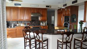 kitchen remodeling placentia ca
