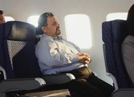 Airline Seat Size Chart Plus Size Air Travel Tips Lovetoknow
