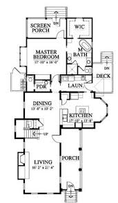 images about Charleston Single House on Pinterest    The Regency  variation  is a square foot home   Bedrooms Baths  Our plan detail for the The Regency  variation  provides a glimpse at the