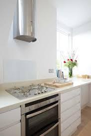 High Gloss Kitchen Doors The 25 Best Ideas About High Gloss Kitchen Doors On Pinterest