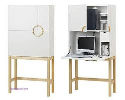 contemporary computer armoire desk computer armoire. Computer Desk: Armoire Desk Ikea Lovely Modern Puter Image From Unique Contemporary